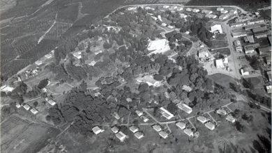 Photo of מפות