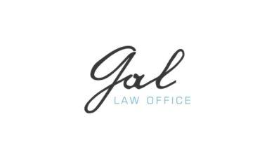 Photo of אירם גל – גל משרד עורכי דין