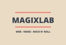 Photo of עמרי לוי – Magixlab
