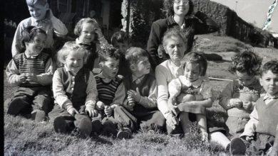 """Photo of יאיר בסן וקבוצתו """"רימון"""""""