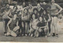 Photo of אולימפיאדת נשים