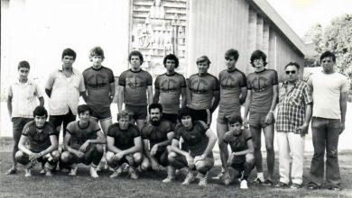 Photo of ספורט בהעוגן